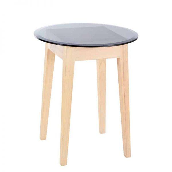 Moru Side Table