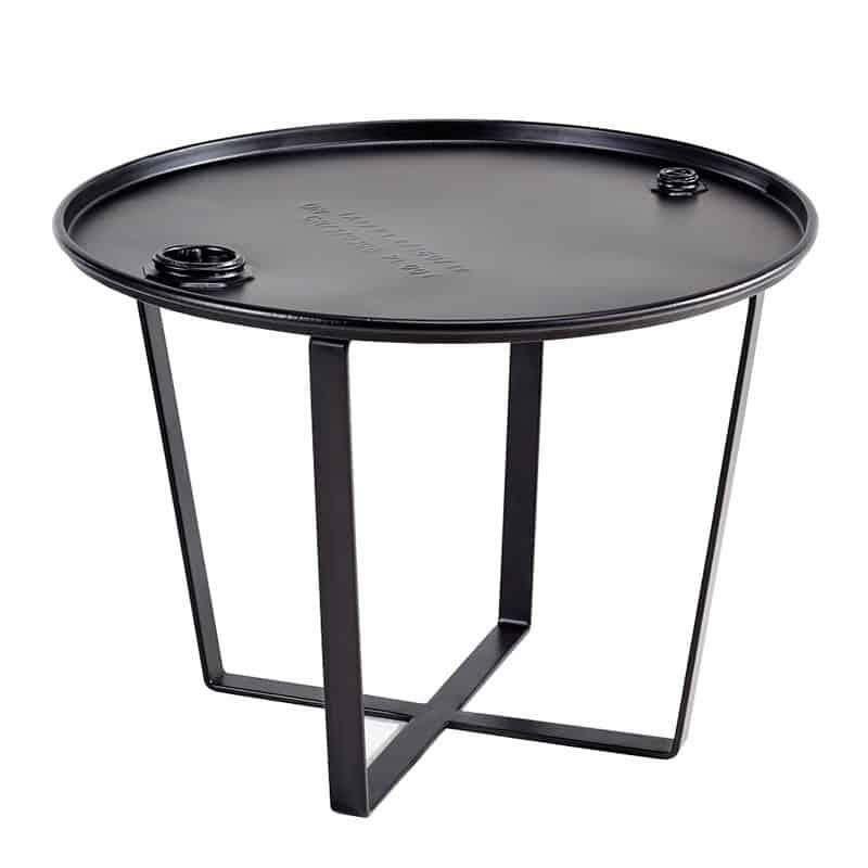 Moxi Drum Lid Table 1