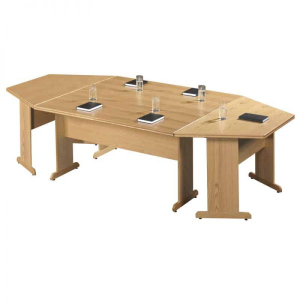 Trenline Modular Reference Tables