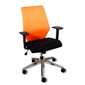 Tritan Operators Chair
