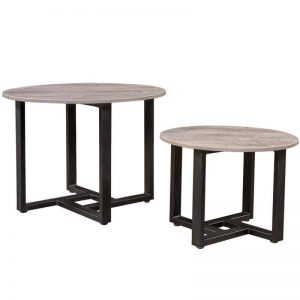 Aida Coffee Table