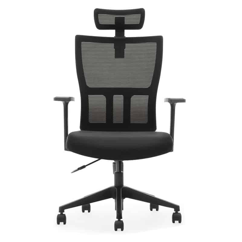 Tarzan Executive Chair – Front