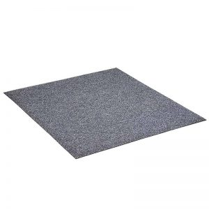 Large Mat for Wood or Tiled Floors