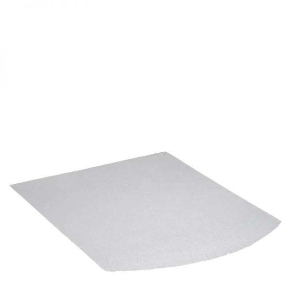 Plastic Carpet Protector