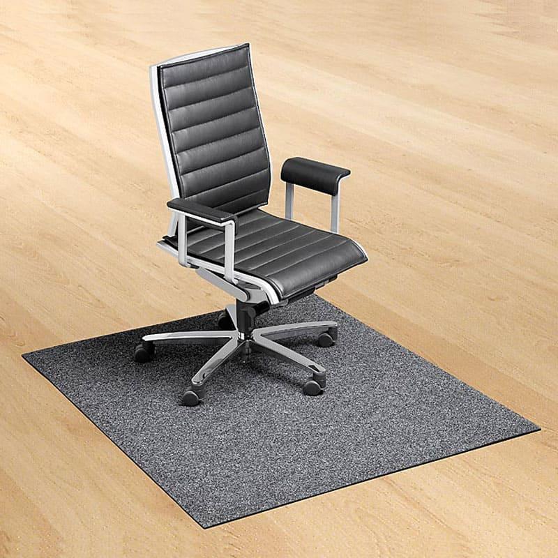 Small-Mat-For-Wood-Tiled-Floors