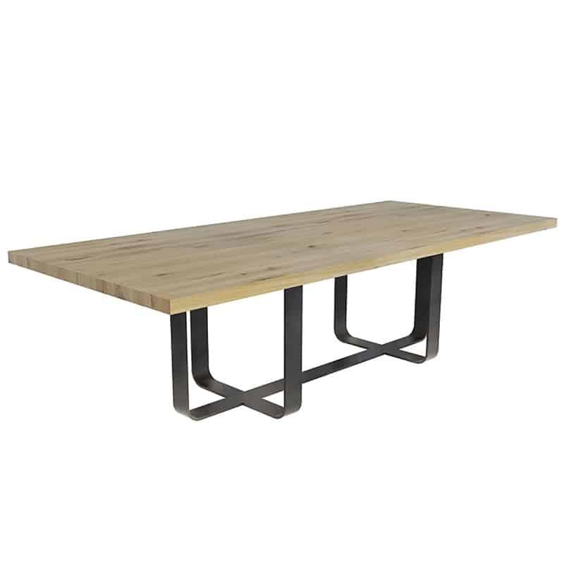 Thesen Boardroom Table