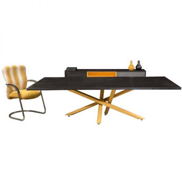 Casamania Boardroom Table