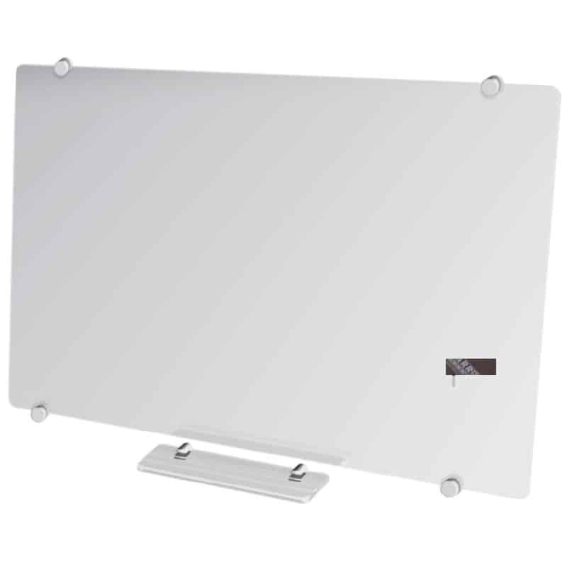 Glass White Boards – Magnetic