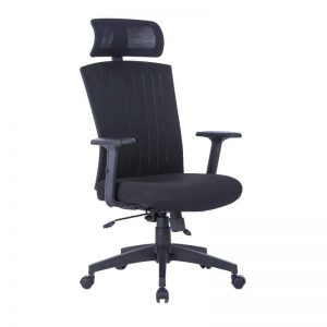 Memphis Mesh Back Task Chair