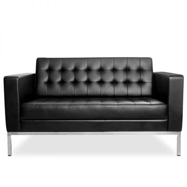 Sicily Double Seater