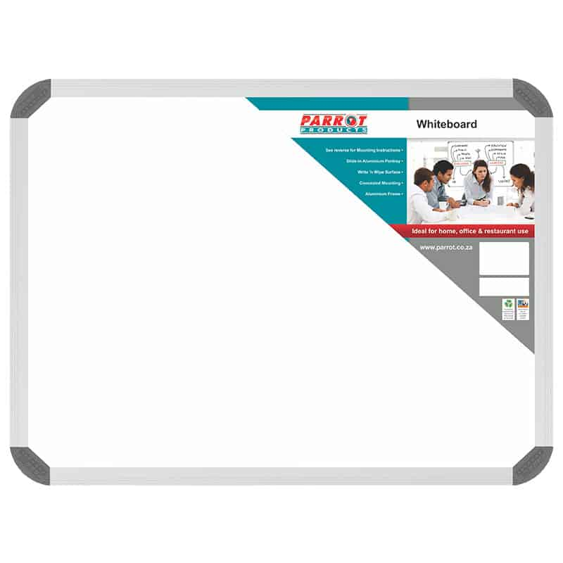 White Board – Non Magnetic