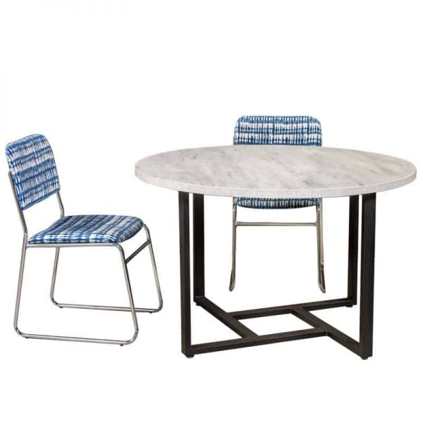 Aida Conference Table