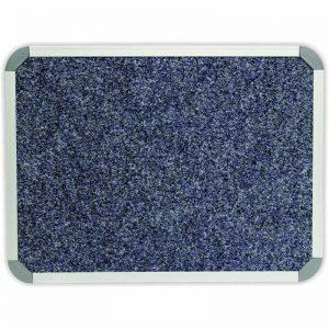 Bulletin Board Aluminium Frame