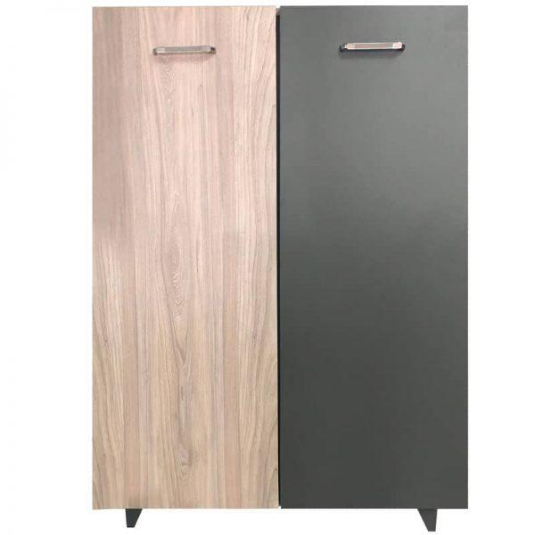 Uniq Systems Cabinet