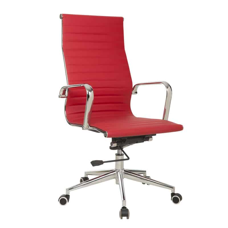 Prime Classic Eames High Back Ncnpc Chair Design For Home Ncnpcorg