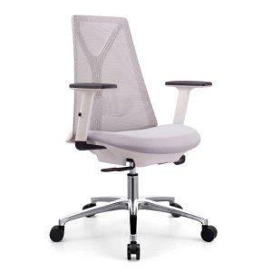 SayL Task Chair