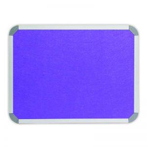 Info Board Aluminium Frame