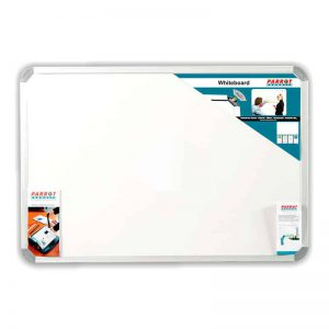 Whiteboard Non Magnetic