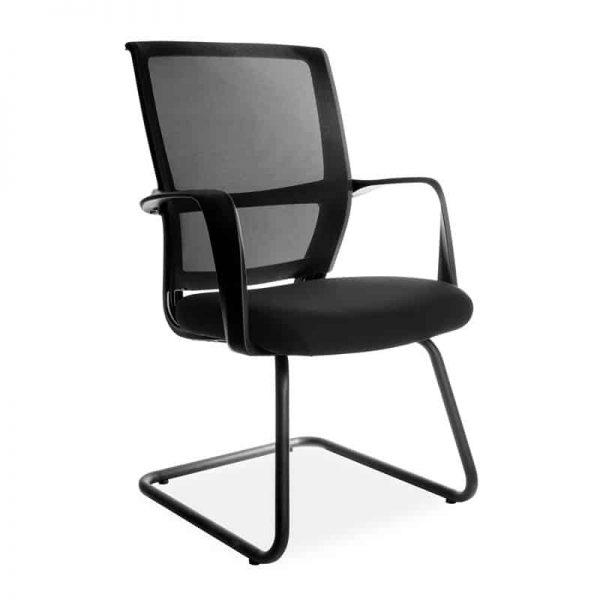Hornet Visitors Chair