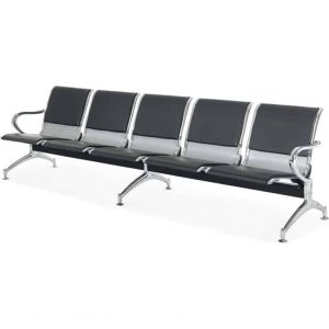 Pleasing Public Seating Steel Benches Silverline Office Group Short Links Chair Design For Home Short Linksinfo