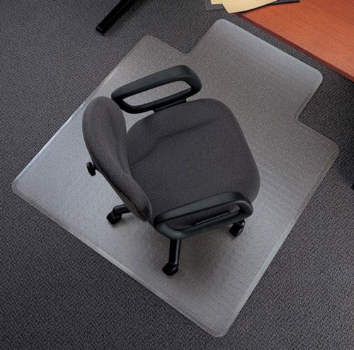 Carpet Protector