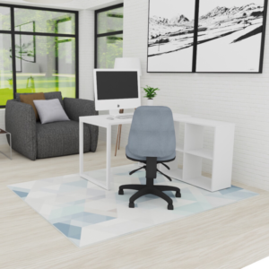 Titan Home Desk