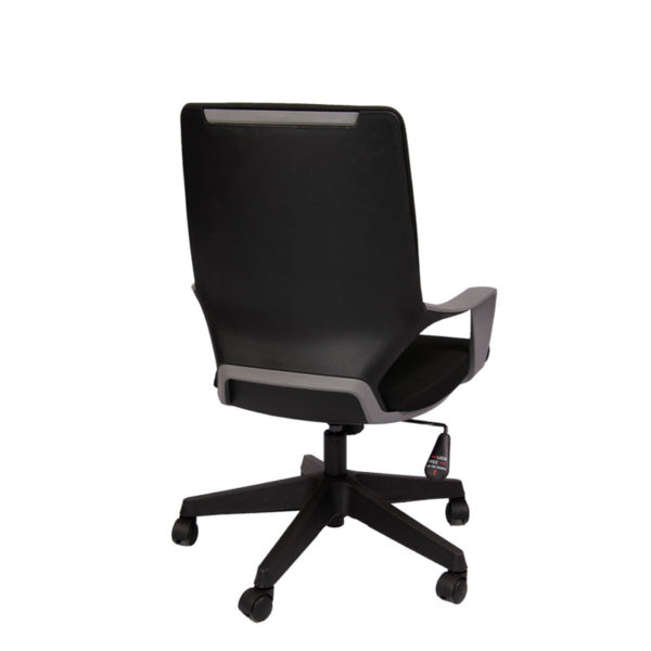 Apolla Mid Back Chair