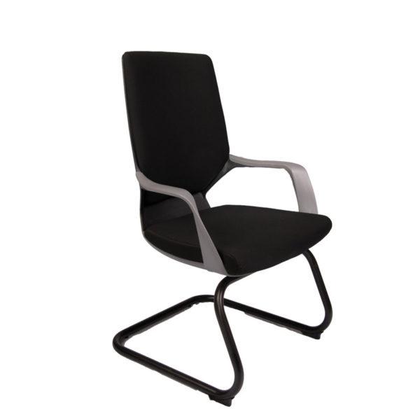 Apolla Visitors Chair