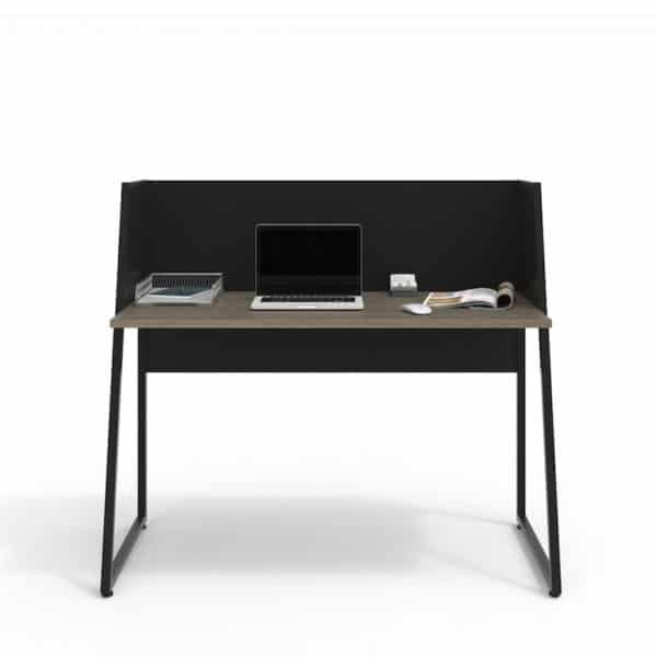 Axa Home Desk