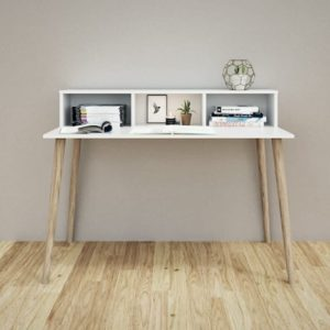 Bailey Home Desk