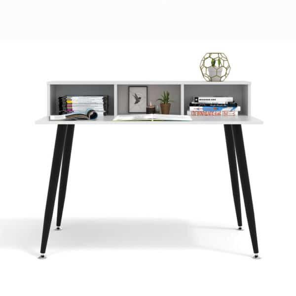 Bailey Home Desk