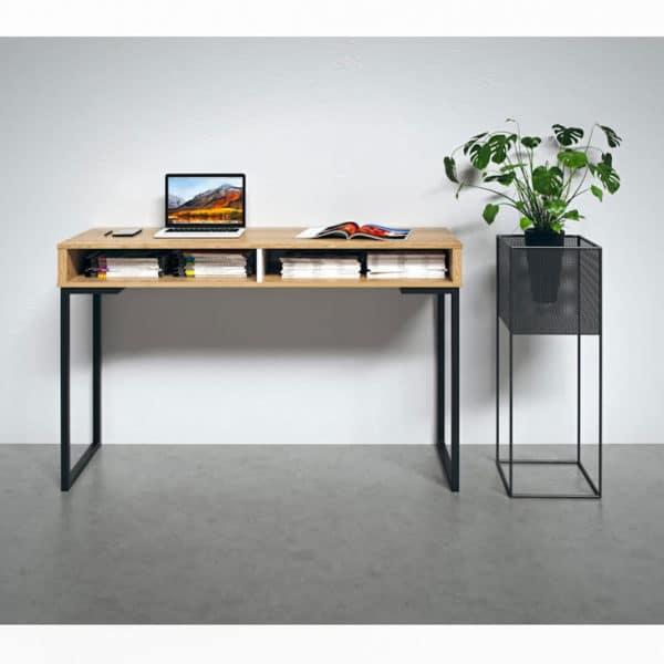 Blair Everyday Desk