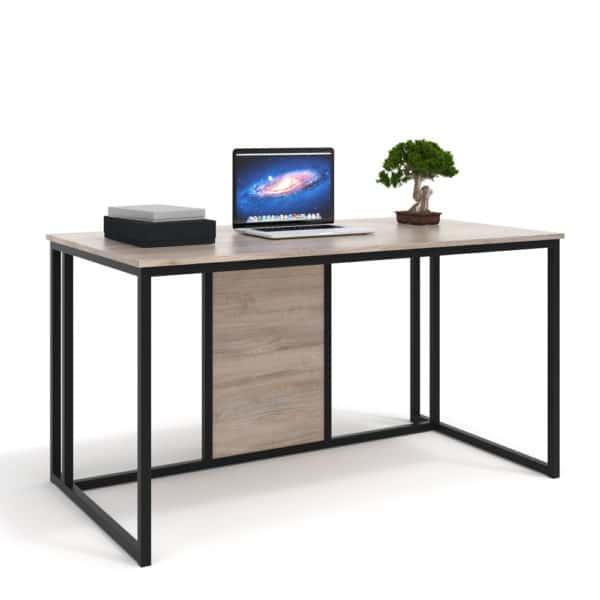 Grand Home Desk