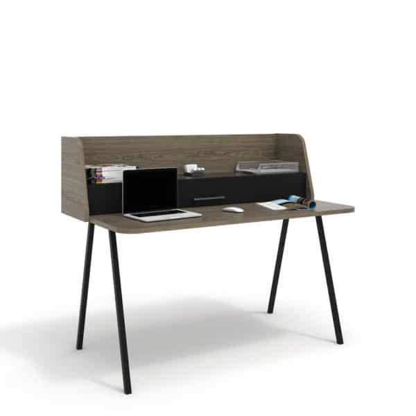 Loft Home Desk