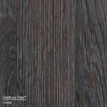 Cadbury Oak Linear