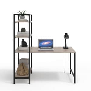 Next Home Desk