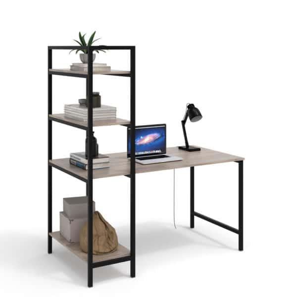 Next Home Desk