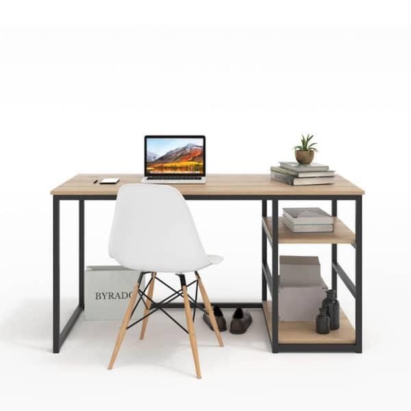 Pearl Study Desk