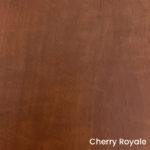 Cherry Roale