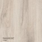 Esperanza Oak