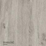 Versasca Oak
