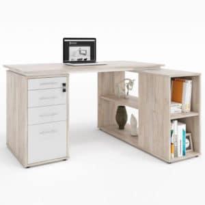 Milla Desk